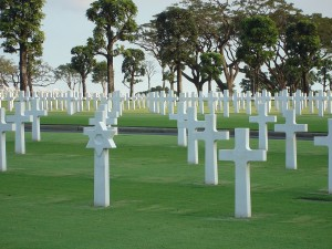 1280px-American_Cemetery_and_Memorial_Manila[1]