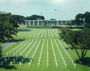 Manila_American_Cemetery_and_Memorial[1]