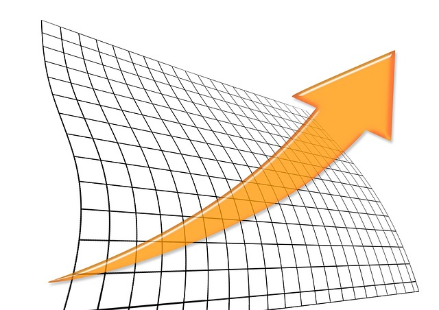 7 Graphs that Prove the Real Estate Market is Back! [INFOGRAPHIC]