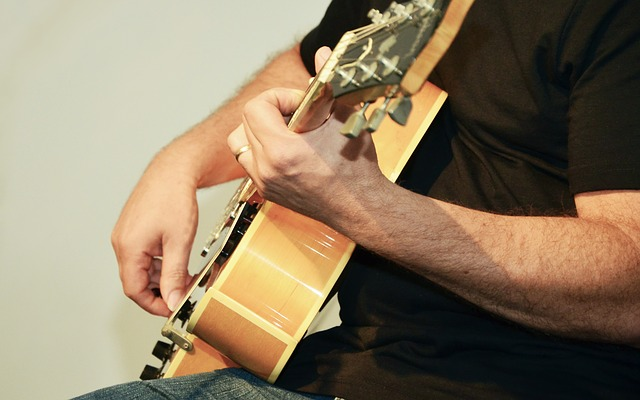 Next House Concert – coming soon