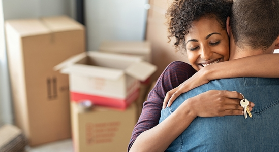 Three Reasons Why Pre-Approval Is the First Step in the 2020 Homebuying Journey | Simplifying The Market