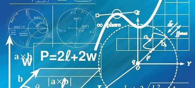 Forbearance Math